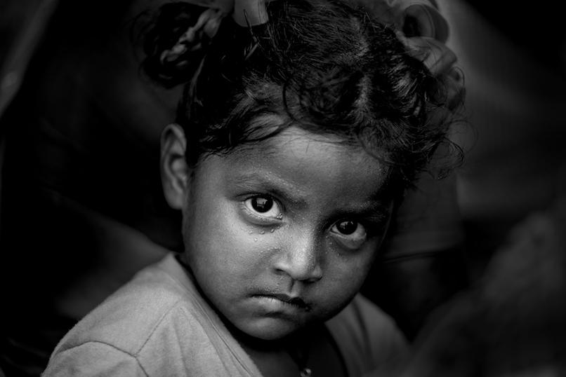 Reportage India RRDF fotografie 3
