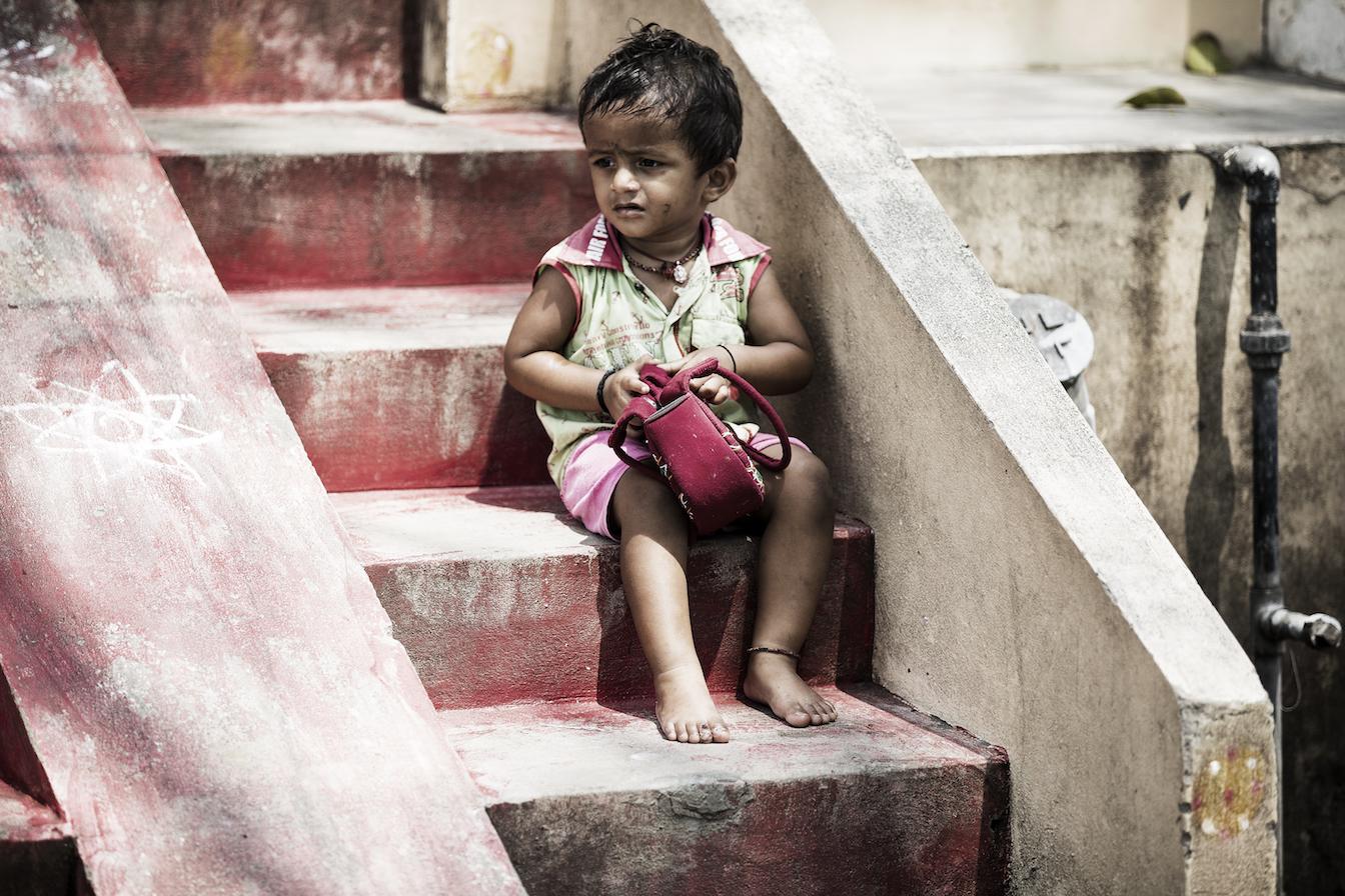 Leven in India Rianne Veldman4