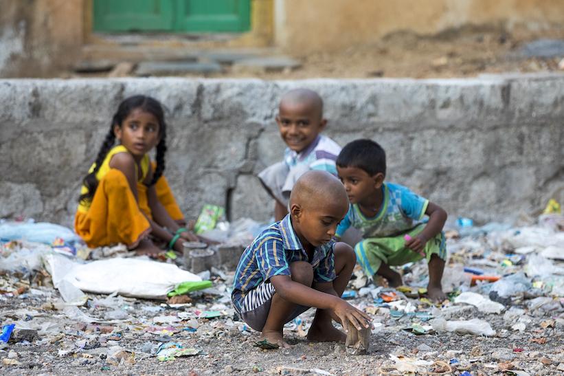 Leven in India Rianne Veldman15