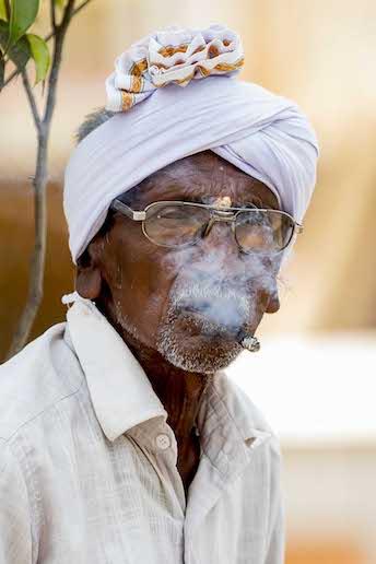 Reportage India RRDF fotografie 8