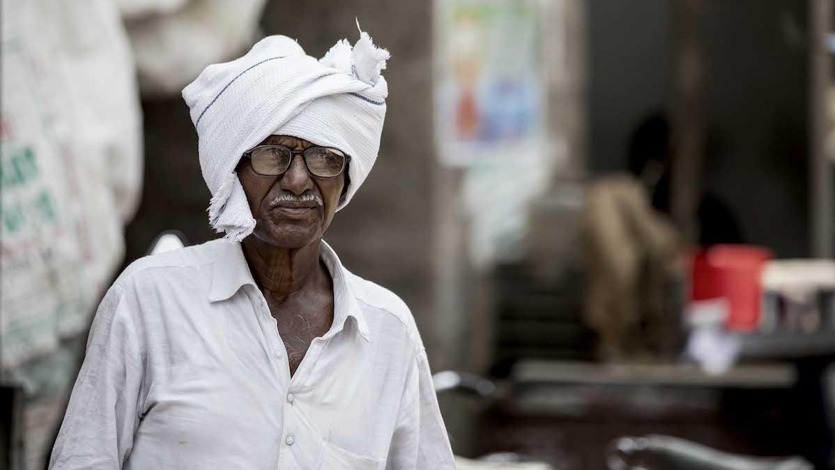 Reportage India RRDF fotografie 11