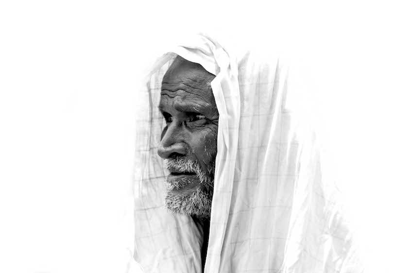 Reportage India RRDF fotografie 12