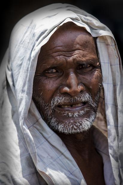 Reportage India RRDF fotografie 15