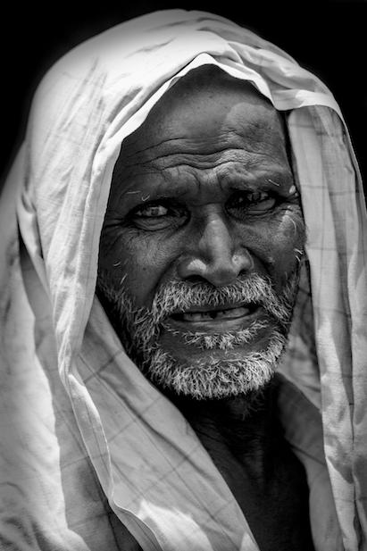Reportage India RRDF fotografie 14