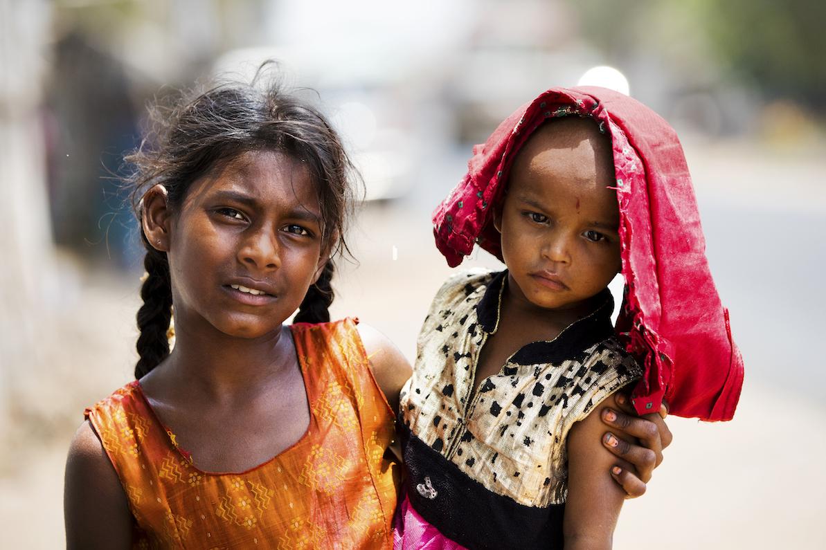 Leven in India Rianne Veldman13