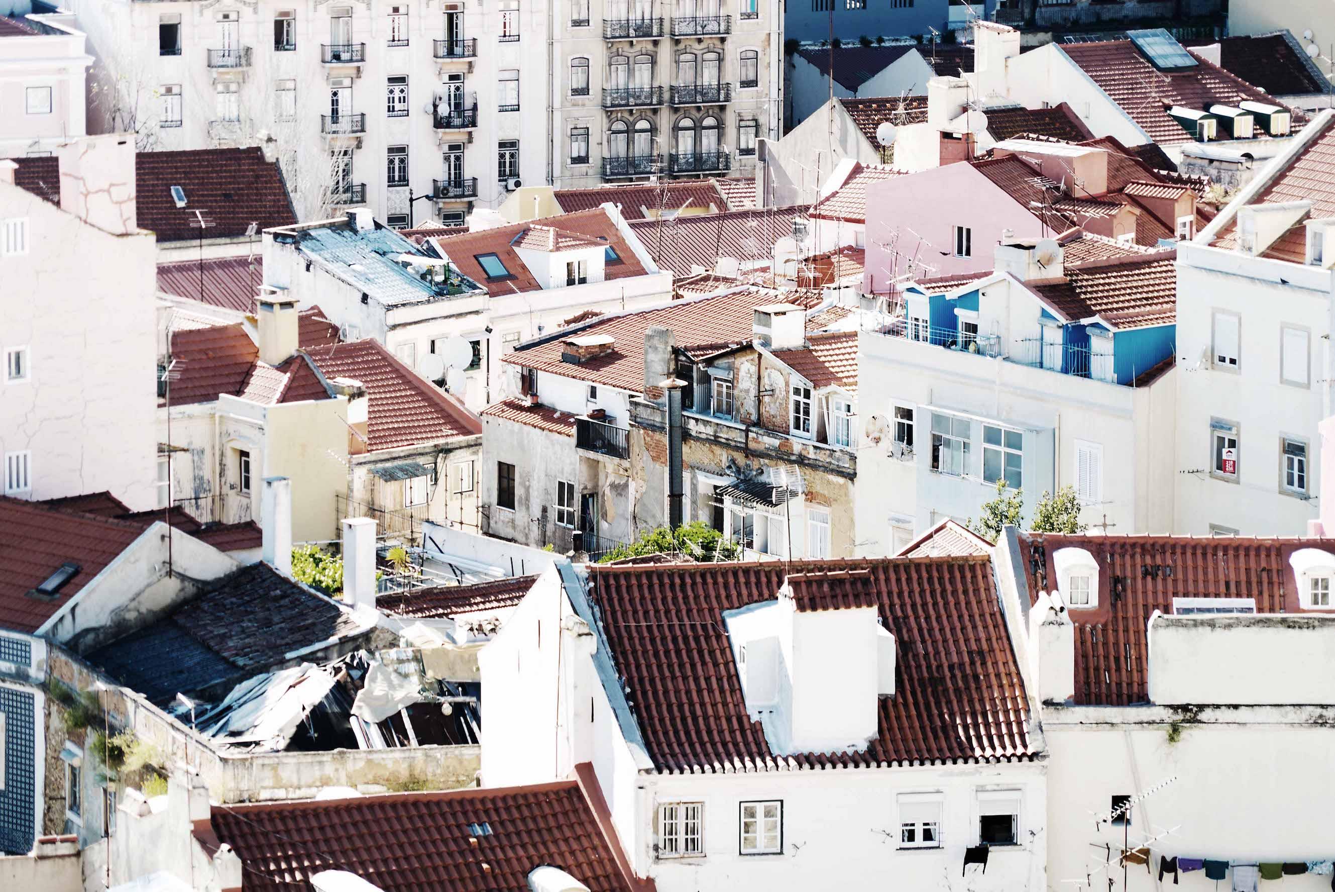 Lissabon Fotografie Rianne Veldman3