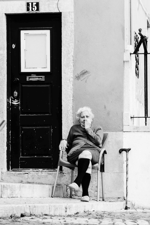 Lissabon Fotografie Rianne Veldman1