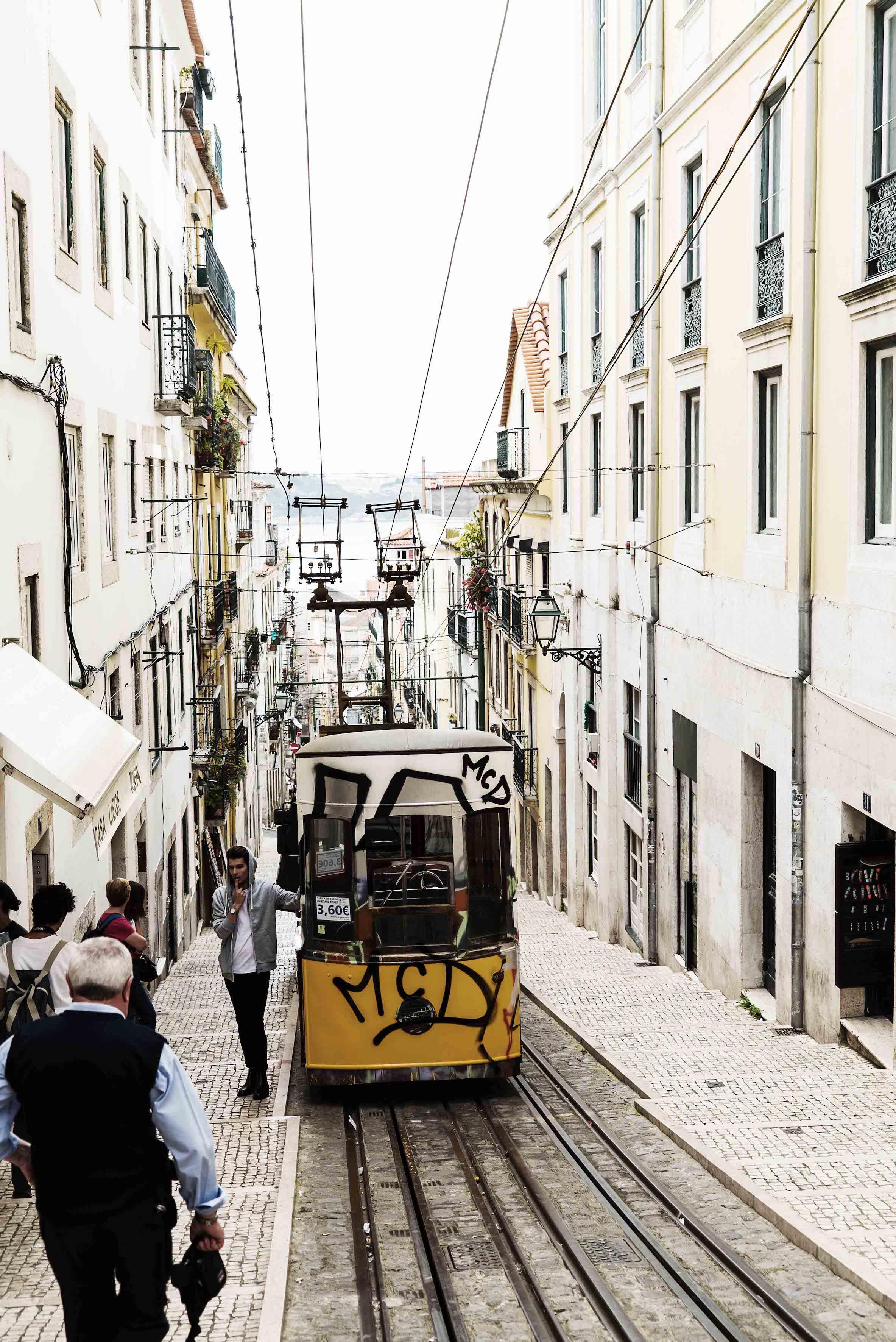 Lissabon Fotografie Rianne Veldman5