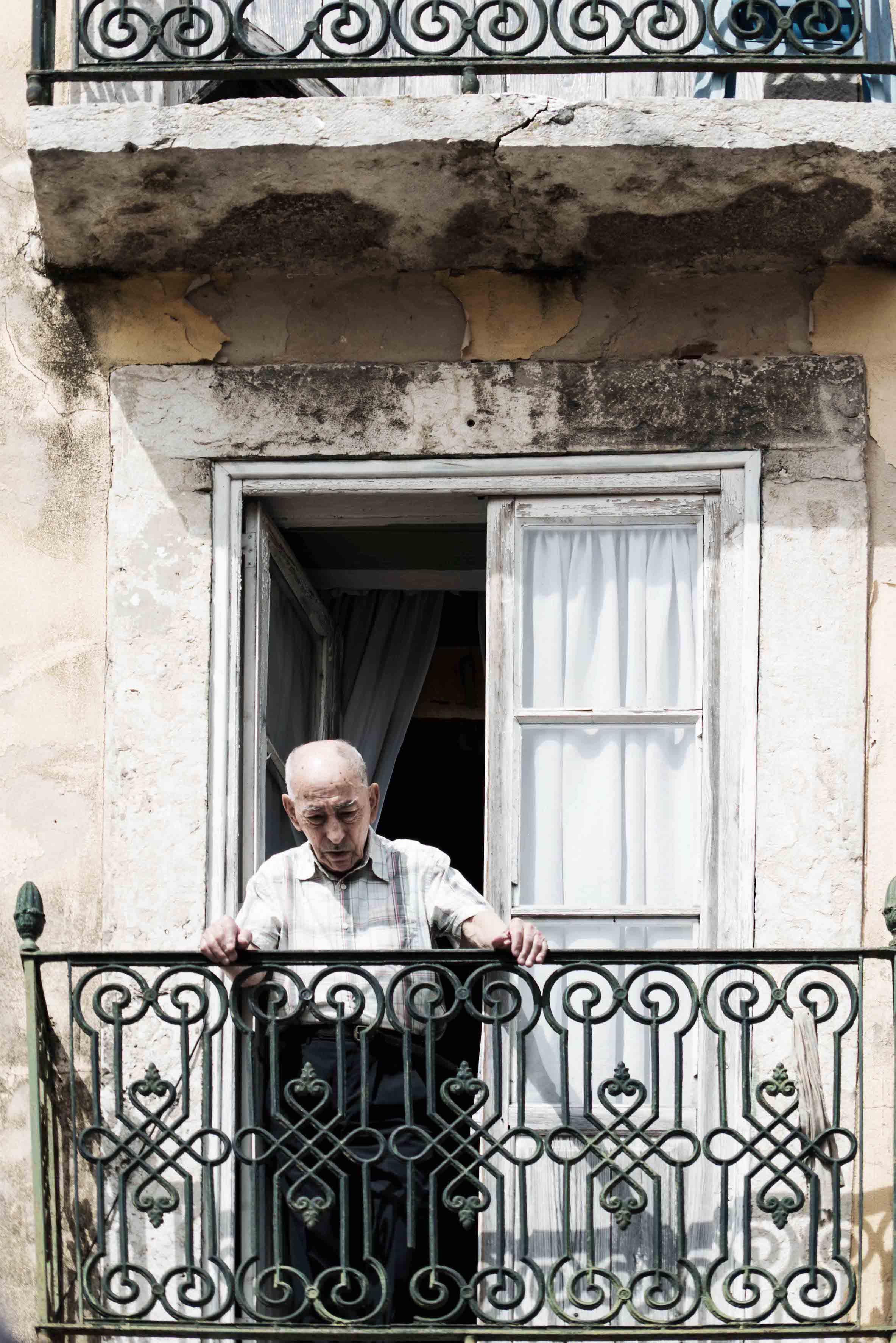 Lissabon Fotografie Rianne Veldman4