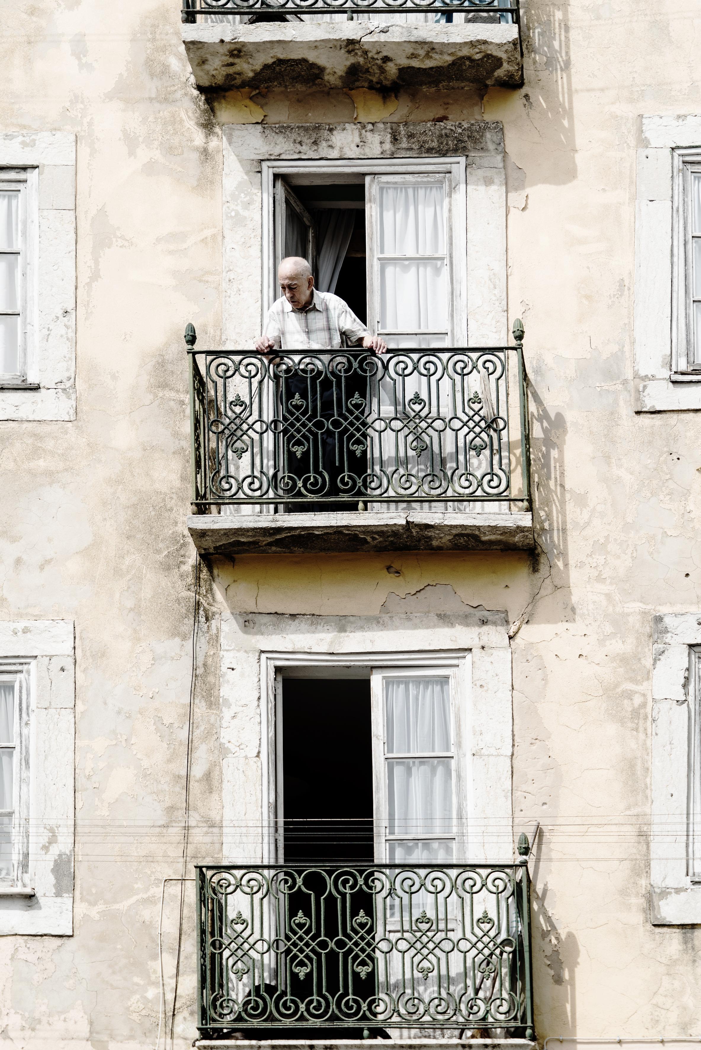 Lissabon Fotografie Rianne Veldman8
