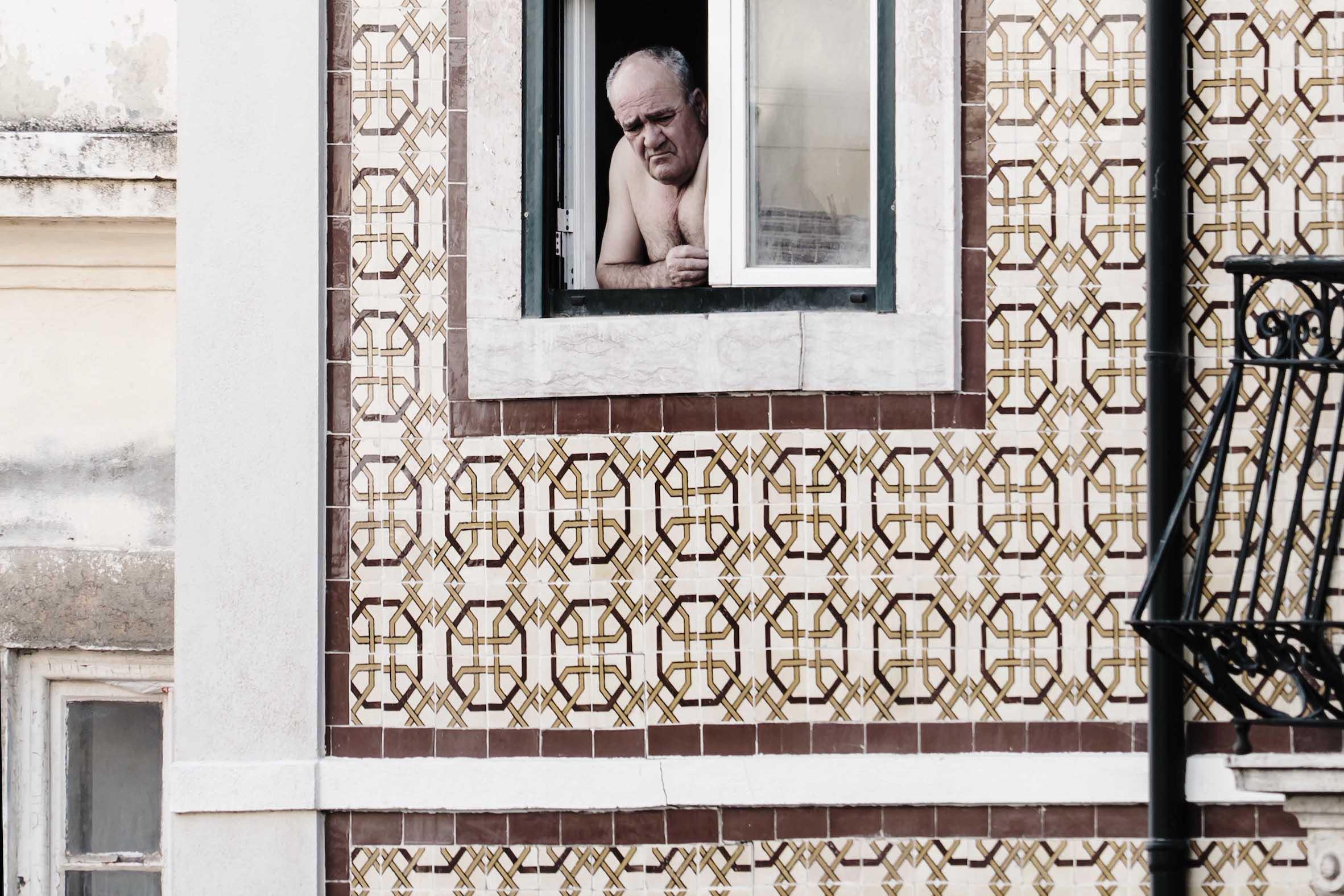 Lissabon Fotografie Rianne Veldman7