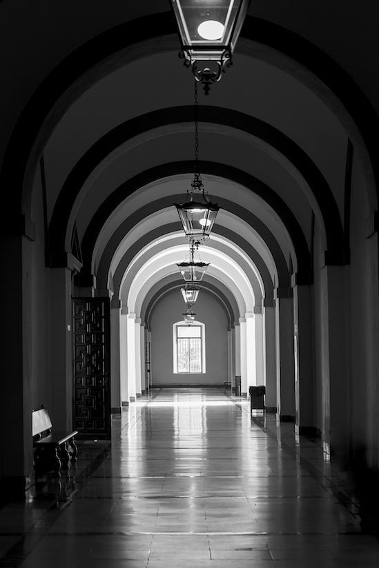 Sevilla Compositie fotografie 10