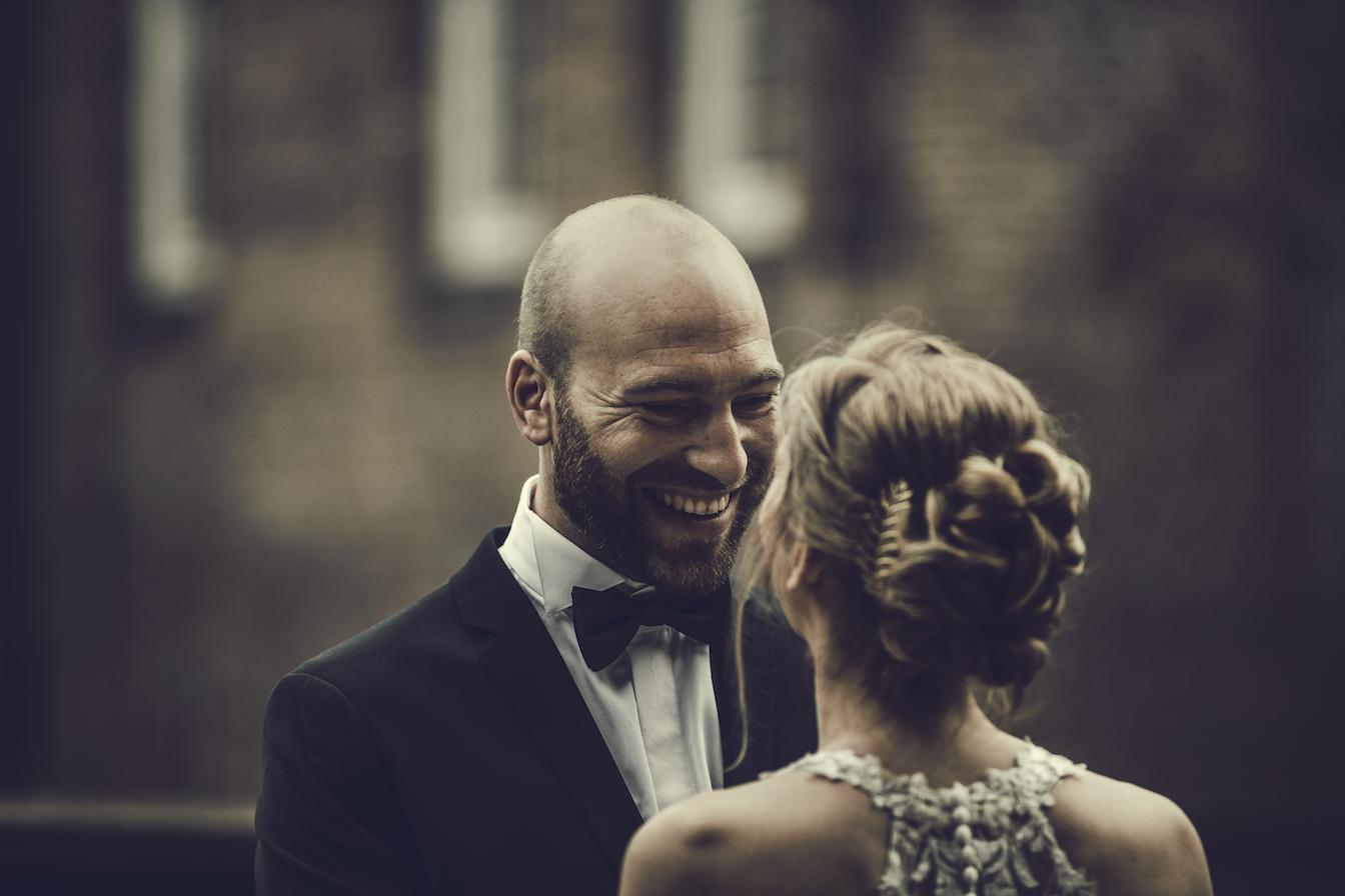 A&T Wedding fotografie Rianne Veldman 1