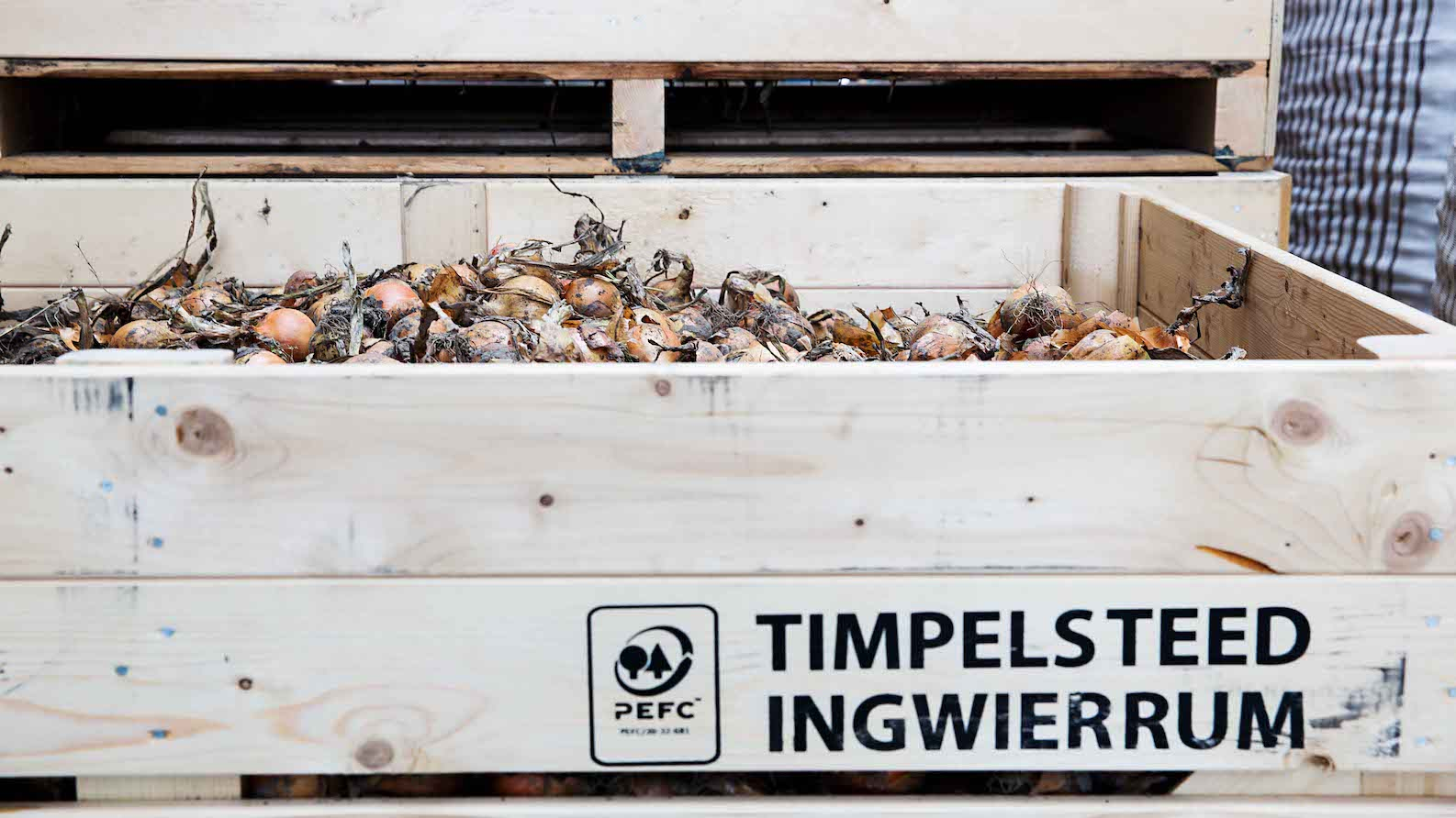 Engie/Timpelsteed 2