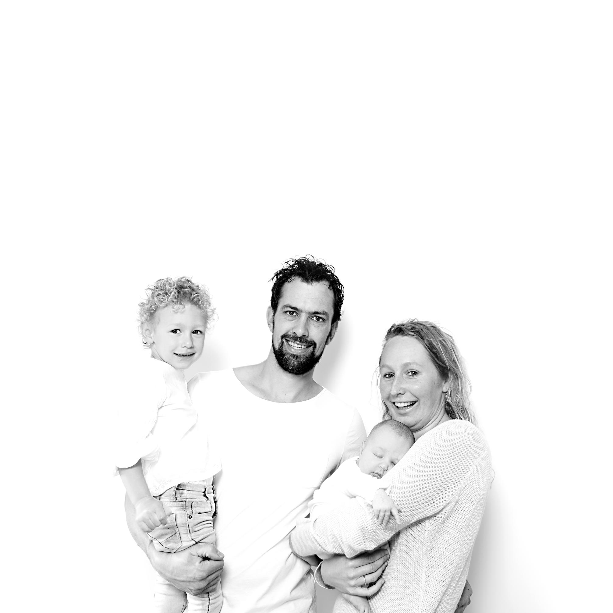Baby shoot fotografie Rianne Veldman 15