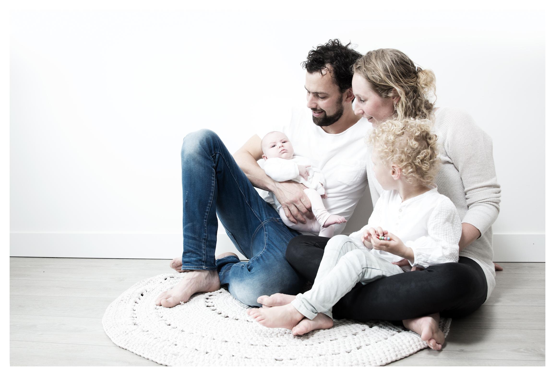 Baby shoot fotografie Rianne Veldman 12