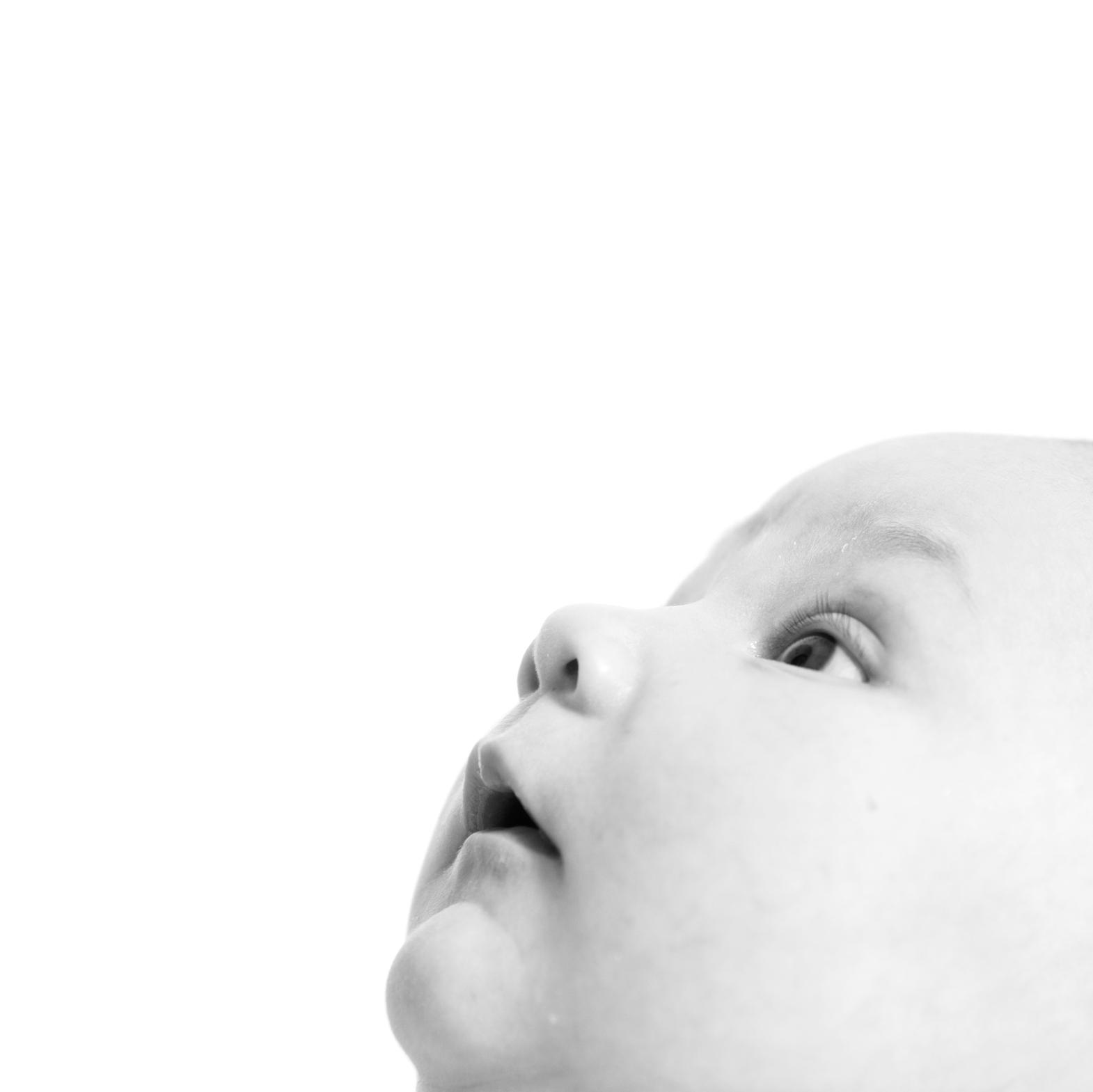 Baby shoot fotografie Rianne Veldman 11