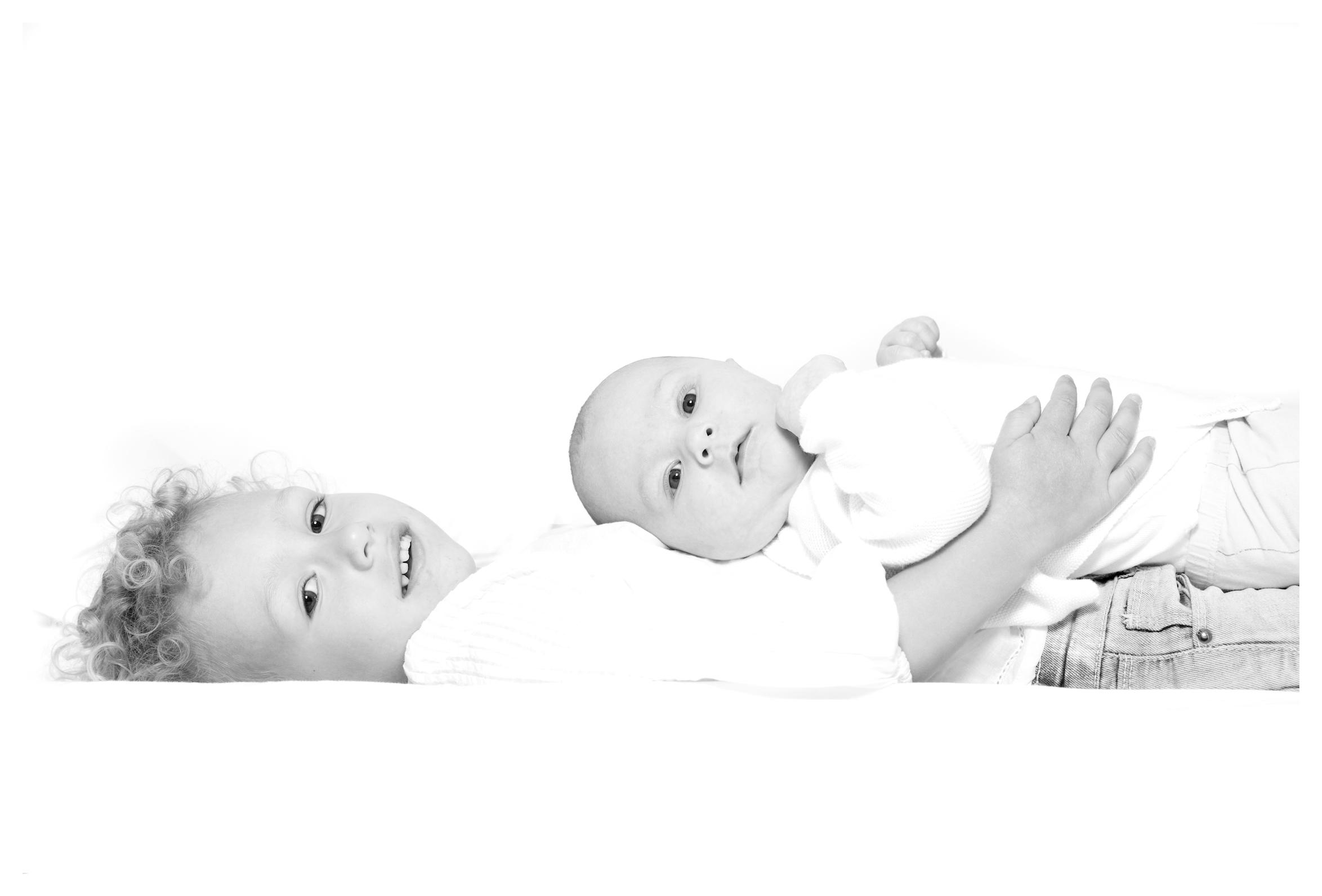 Baby shoot fotografie Rianne Veldman 10