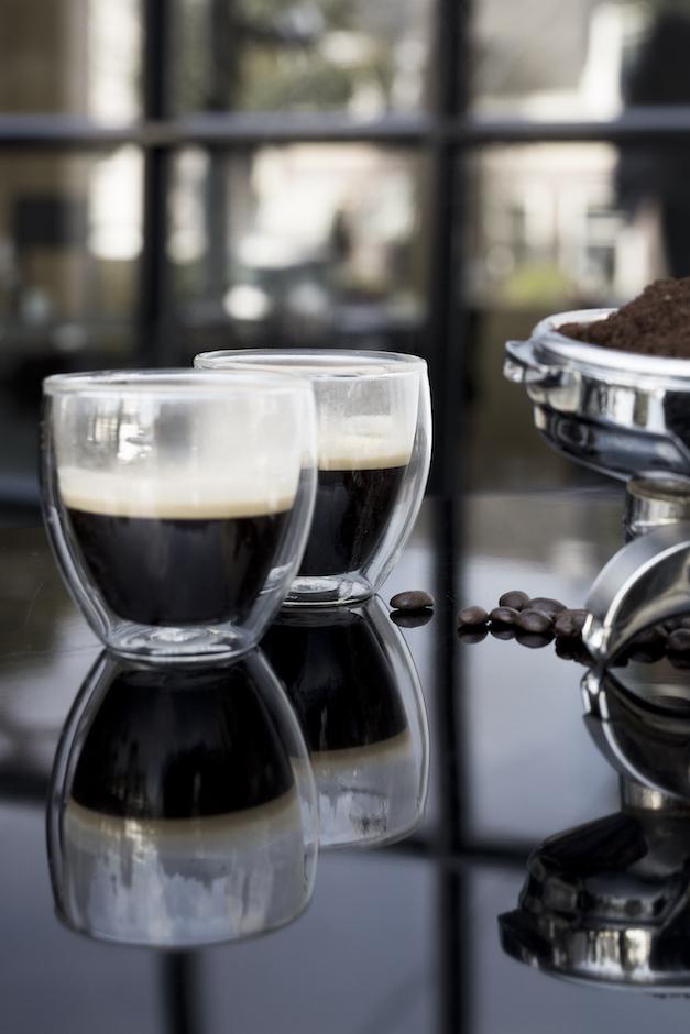 Koffiefiets foto 7