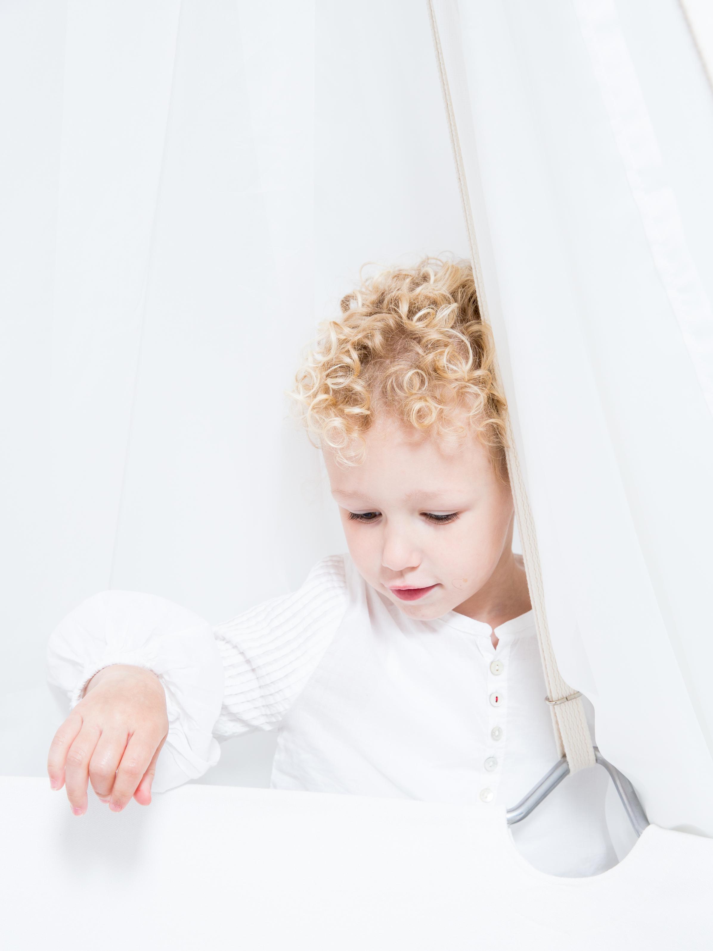 Baby shoot fotografie Rianne Veldman 3