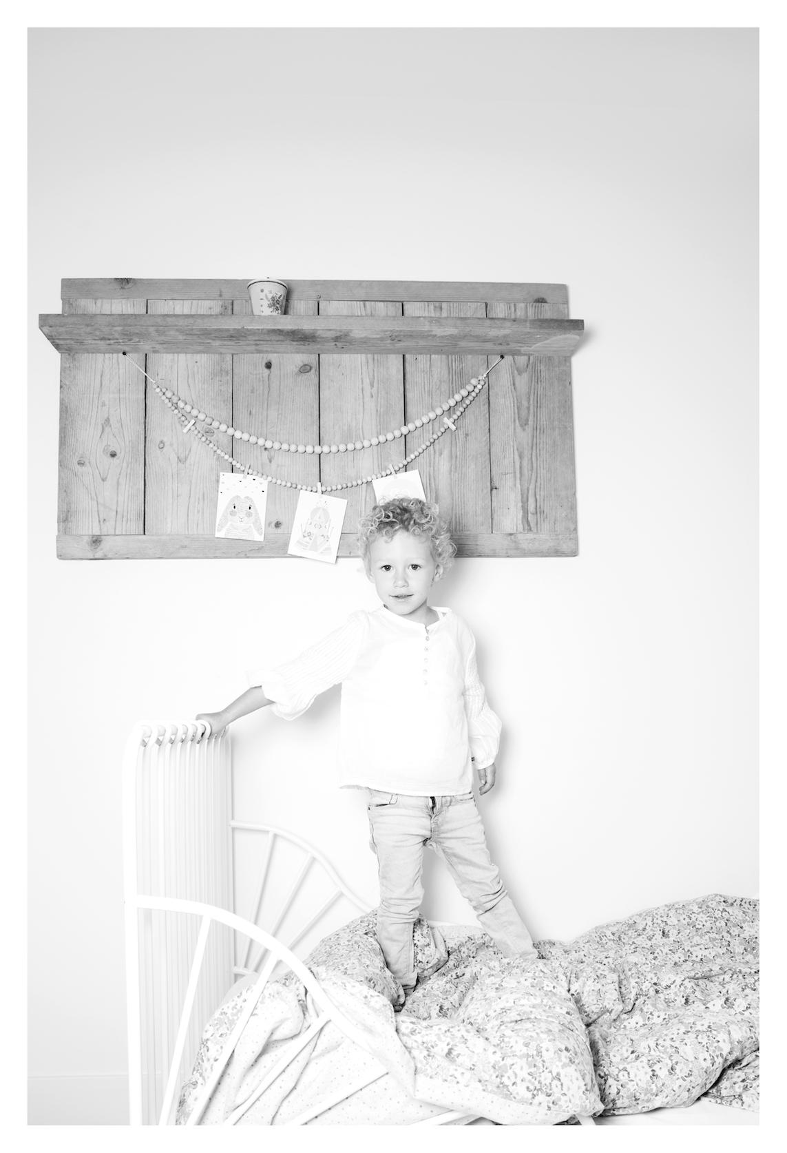 Baby shoot fotografie Rianne Veldman 6