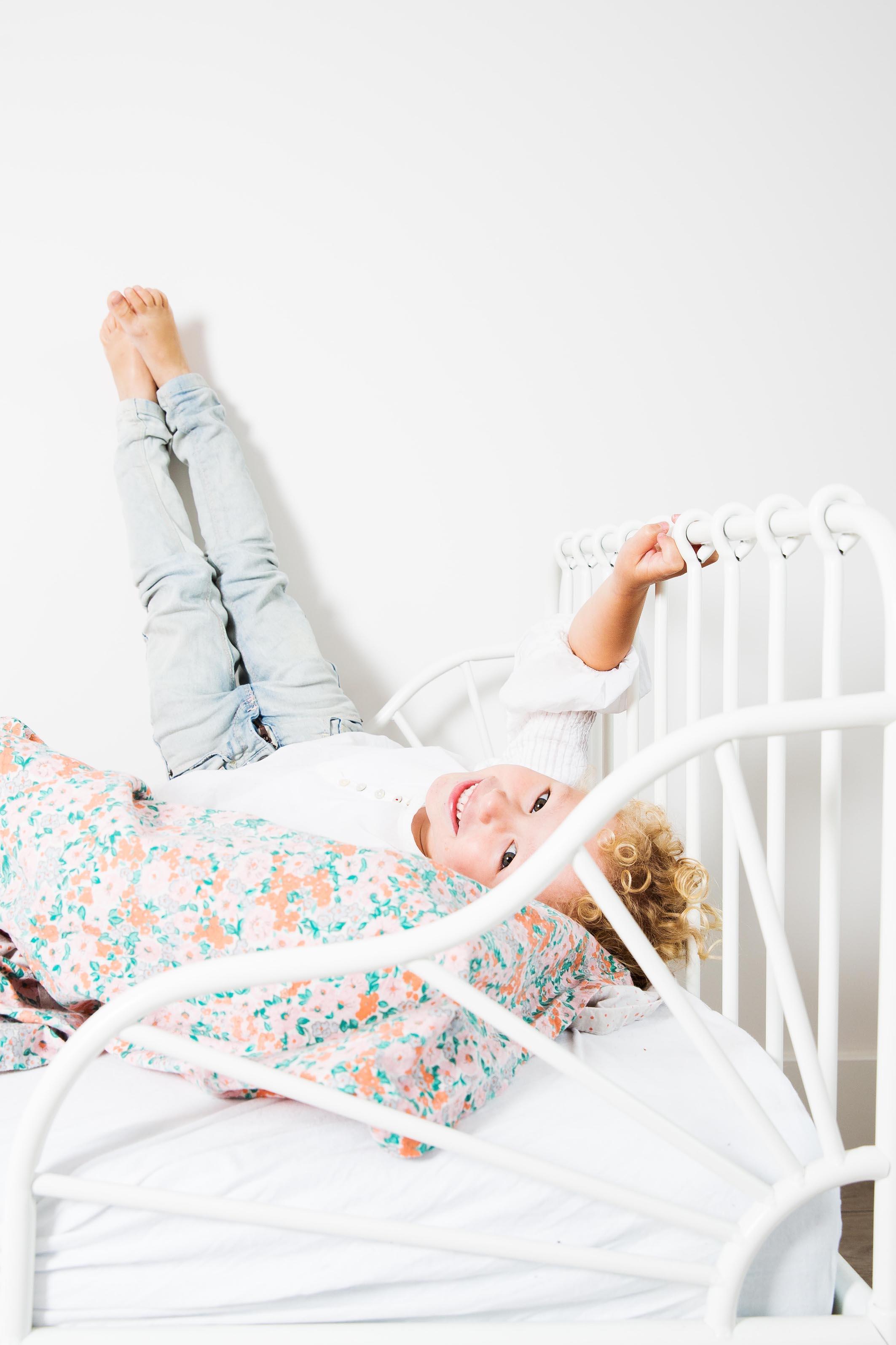 Baby shoot fotografie Rianne Veldman 7