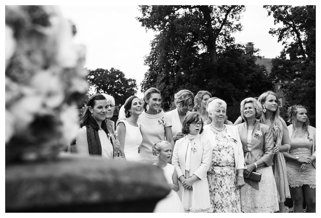 Wedding fotografie J&J 20