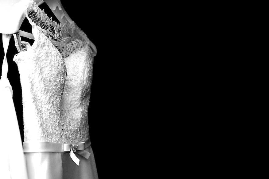 Bruidsfotografie voorjaar Rianne Veldman 1