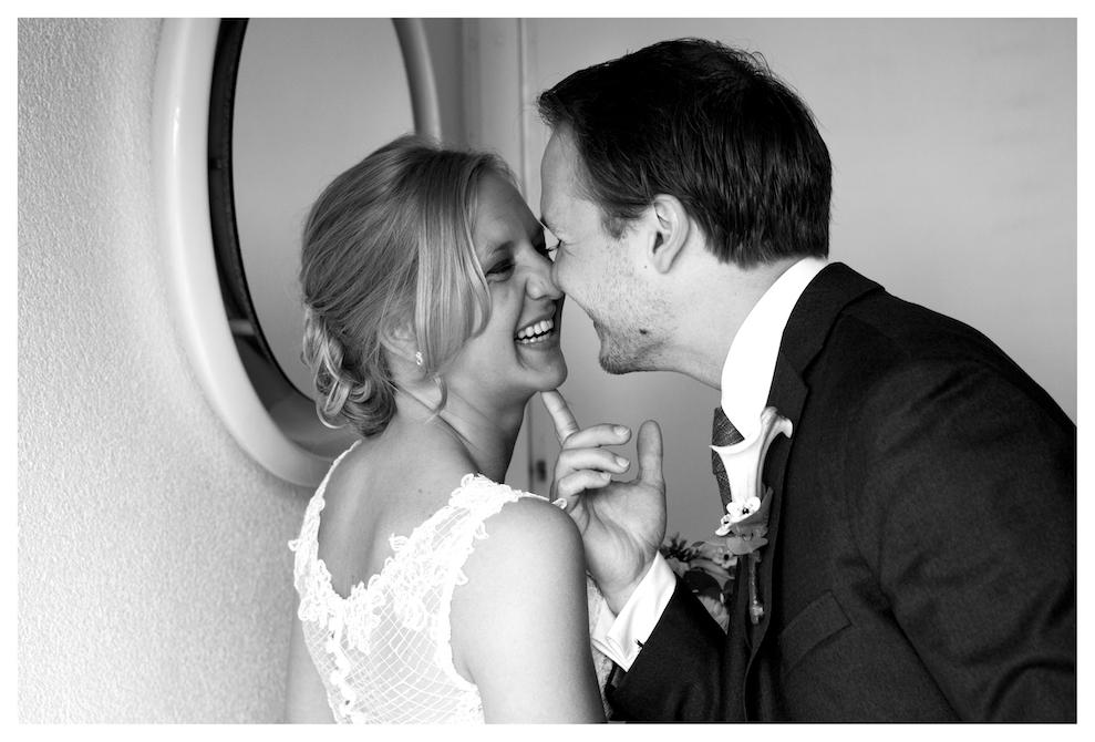 Bruidsfotografie voorjaar Rianne Veldman 5