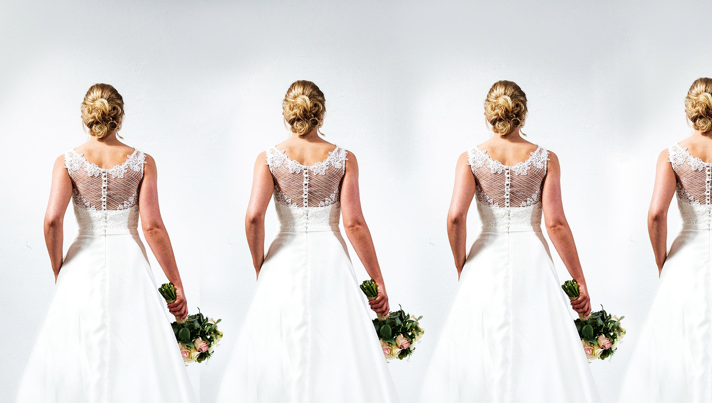 bruidsfotografie J&C 01