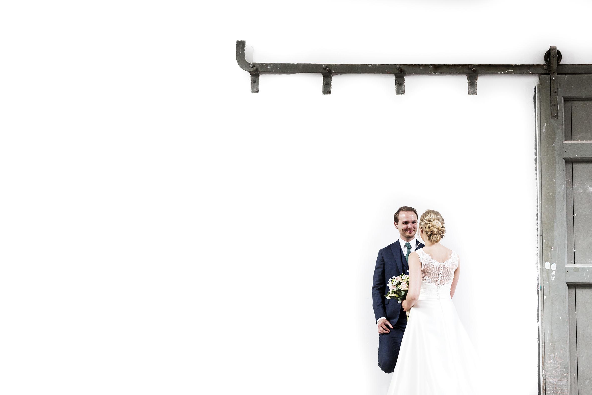 bruidsfotografie J&C LVF 04