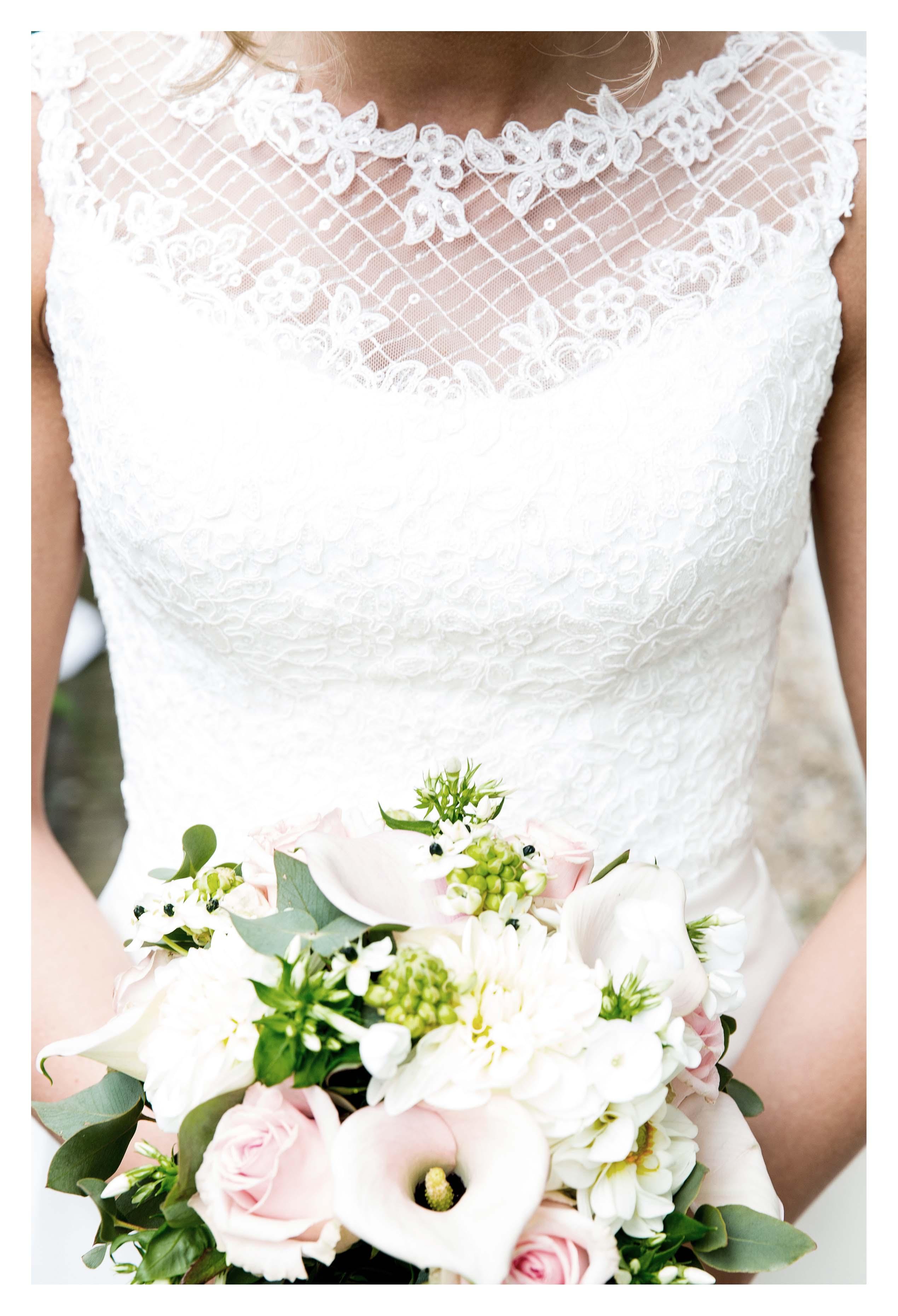 bruidsfotografie J&C lvf 03