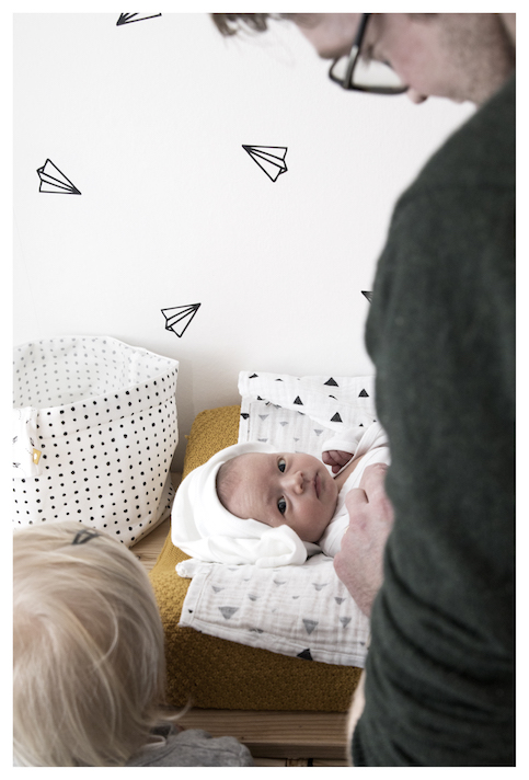 Newbornshoot Rianne Veldman Fotografie 3