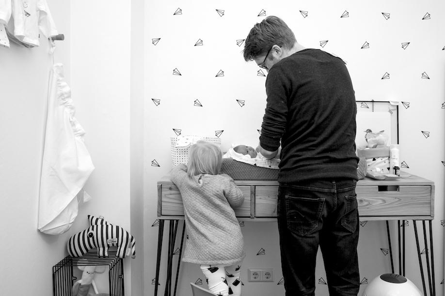 Newbornshoot Rianne Veldman Fotografie 2