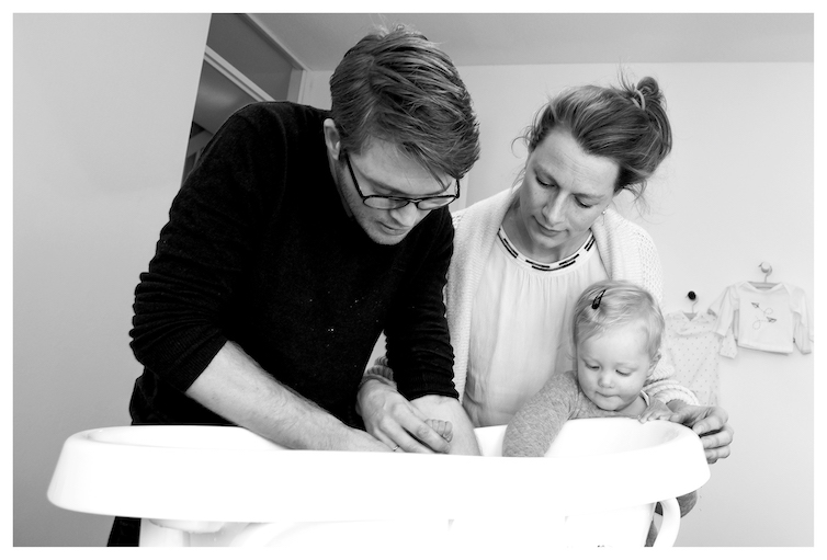 Newbornshoot Rianne Veldman Fotografie 6