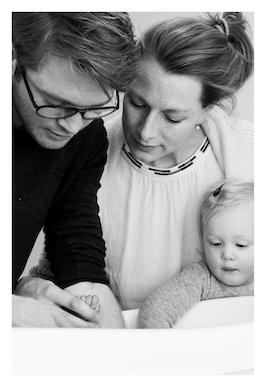 Newbornshoot Rianne Veldman Fotografie 8