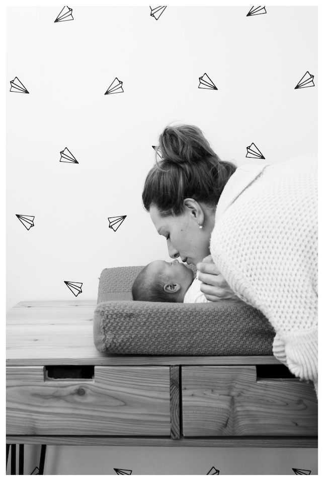 Newbornshoot Rianne Veldman Fotografie 15