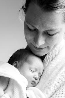 Newbornshoot Rianne Veldman Fotografie 13