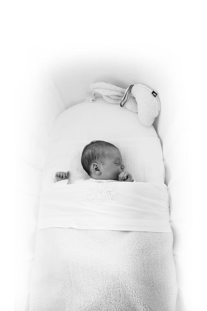 Newbornshoot Rianne Veldman Fotografie 18