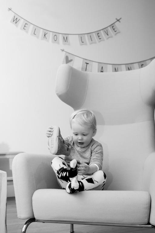 Newbornshoot Rianne Veldman Fotografie 1