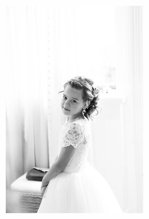 Bruidsfotografie Rianne Veldman 1