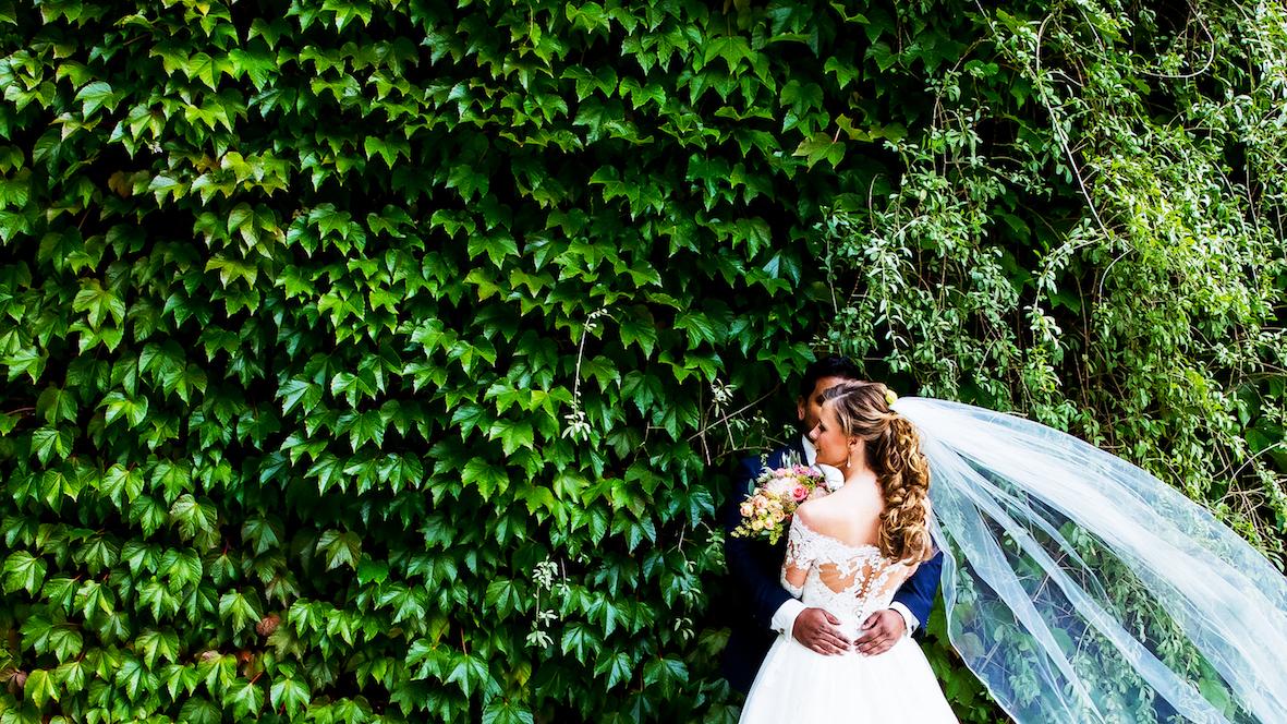 Bruidsfotografie Rianne Veldman 5