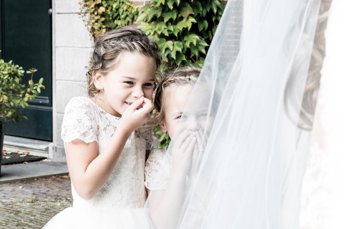 Bruidsfotografie Rianne Veldman 2