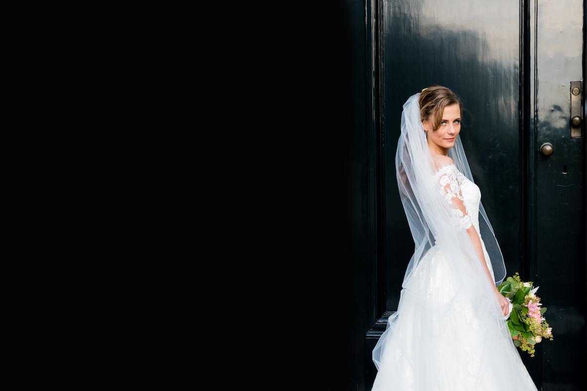 Bruidsfotografie Rianne Veldman 4