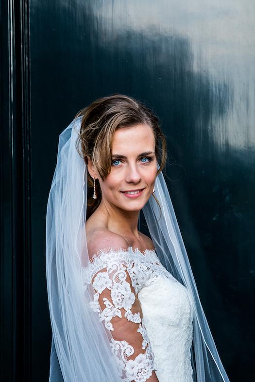 Bruidsfotografie Rianne Veldman 6