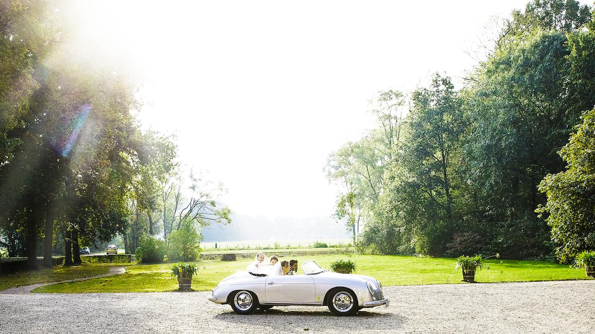 Bruidsfotografie Rianne Veldman 9