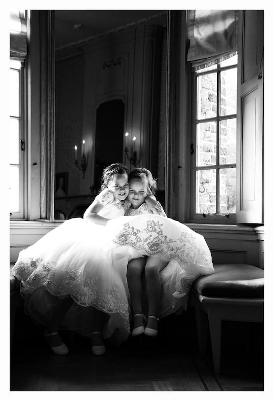 Bruidsfotografie Rianne Veldman 8