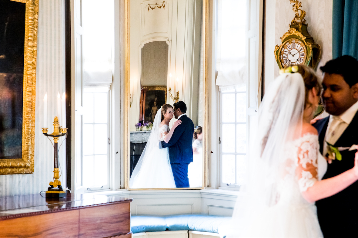 Bruidsfotografie Rianne Veldman 10