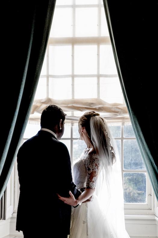Bruidsfotografie Rianne Veldman 11