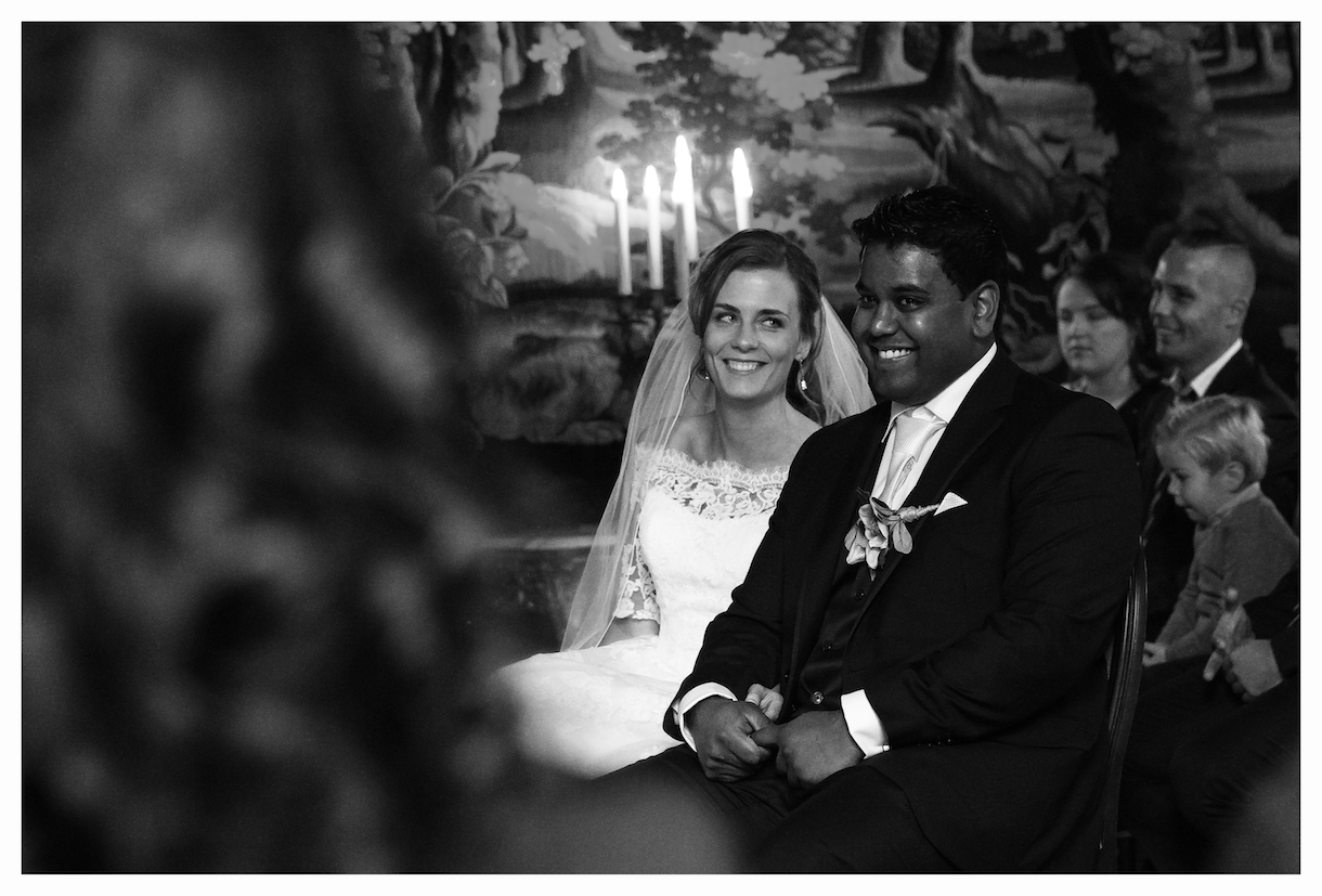 Bruidsfotografie Rianne Veldman 12